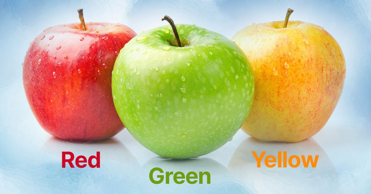 apples health benefits